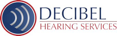 What is High-Frequency Hearing Loss? | Decibel Hearing Services